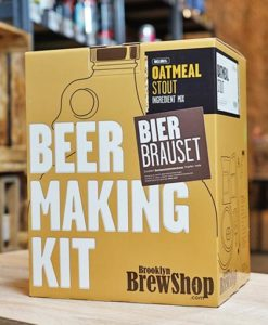 Bierbrauset-stout-Bierbraukasten-Stout-brooklyn-brew-shop-craft-beer-rockstars