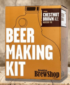 bierbrauset-brown-ale-Bierbraukasten-craftbierrockstars-brooklyn-brew-shop