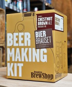 Bierbrauset-brwon-ale-Bierbraukasten-brooklyn-brew-shop-craft-beer-rockstars