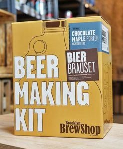 Bierbrauset-porter-Bierbraukasten-brooklyn-brew-shop-craft-beer-rockstars