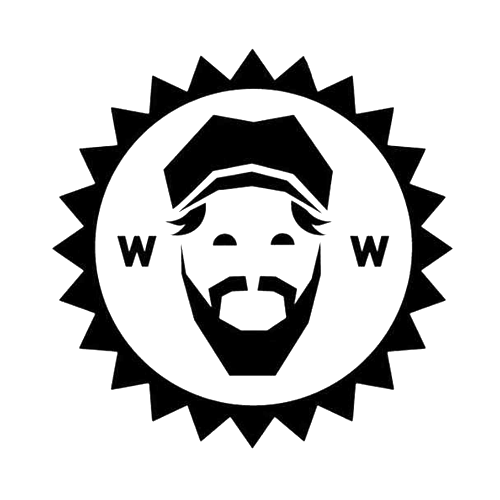 wildwuchs_brauwerk-logo-hamburg-craft-beer-rockstars