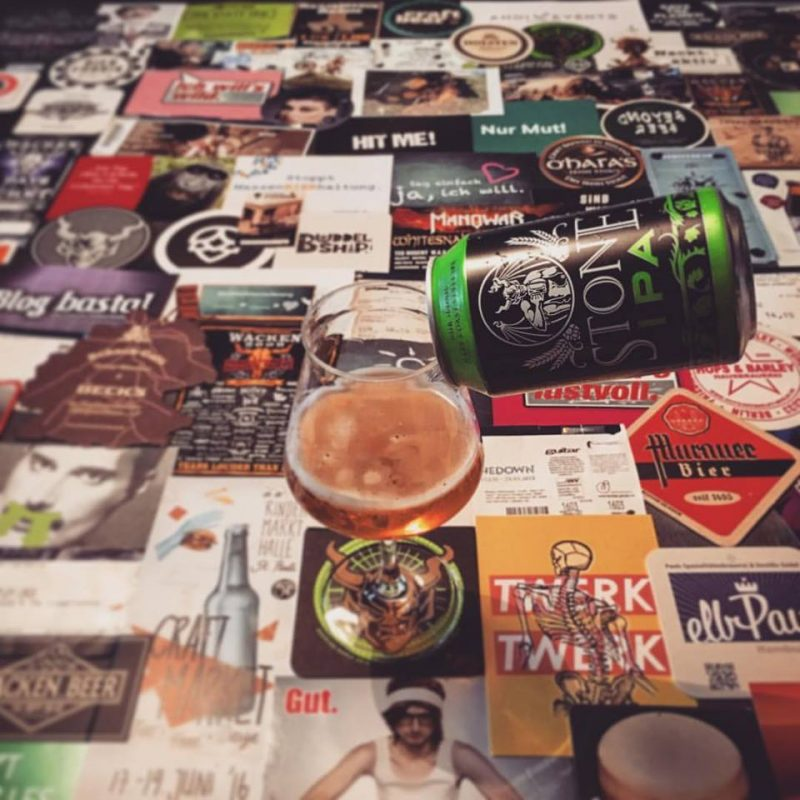 craft-beer-stone-brewing-IPA-craft-beer-rockstars
