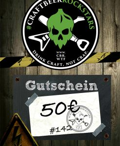 Craft-Beer-Gutschein-Rockstars