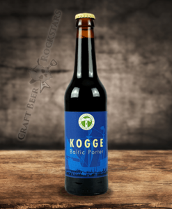 kehrwieder-Kogge-baltic-porter-hamburg-craft-beer-rockstars-
