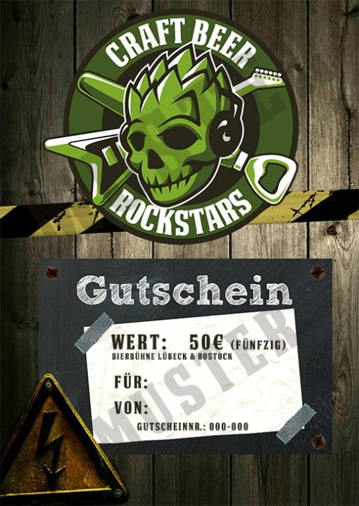 Craft-Beer-Gutschein-Rockstars-3