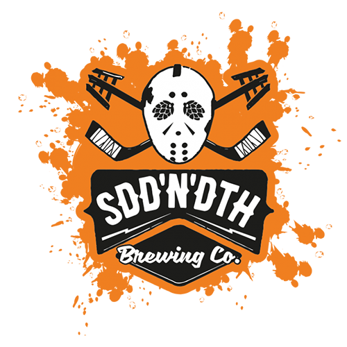 Sudden-death-brewing-logo-craft-beer-rockstars