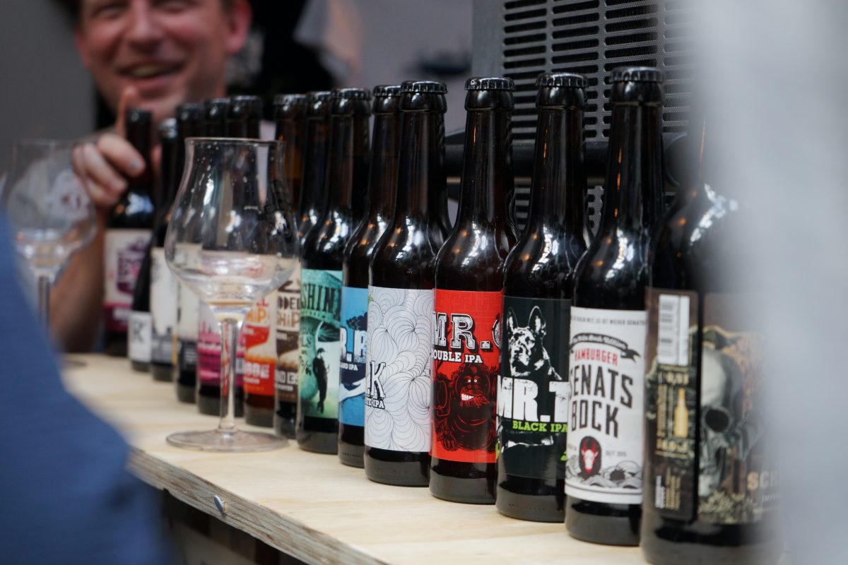 kieler-craft-beer-days-craft-beer-rockstars-buddelship