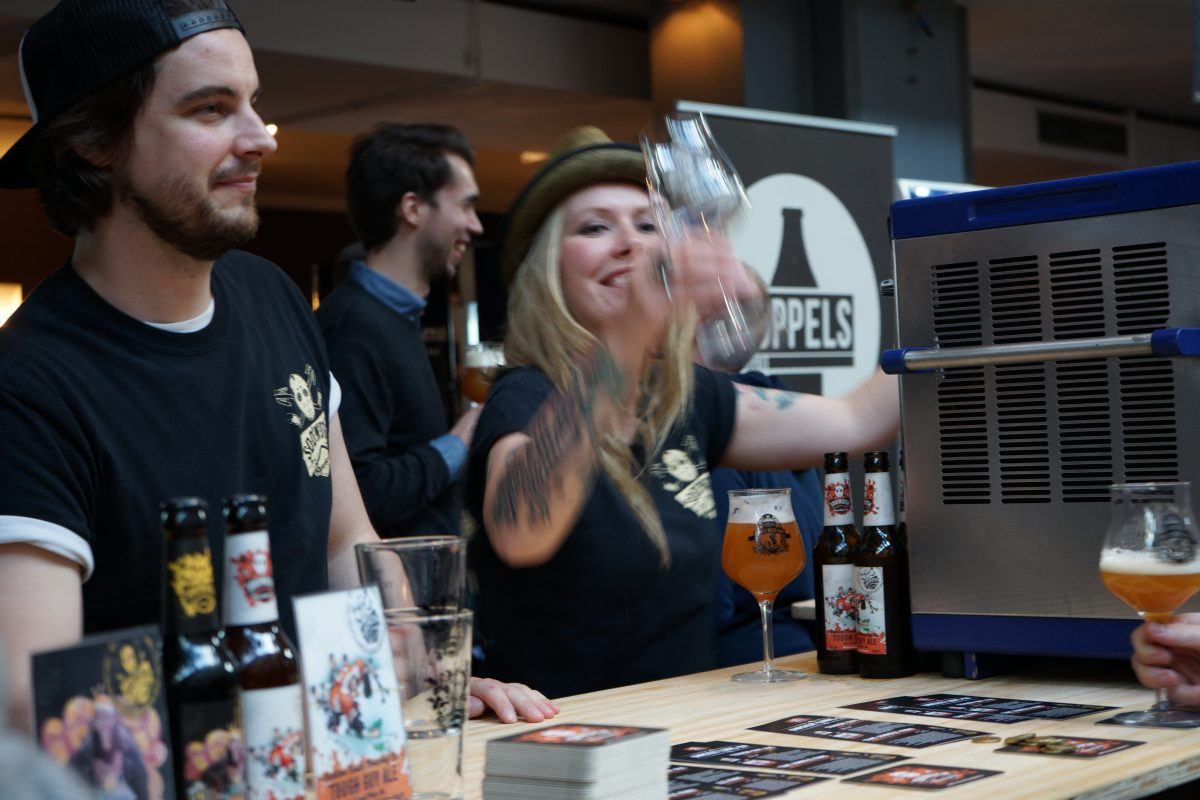 kieler-craft-beer-days-craft-beer-rockstars-sudden-death-brewing