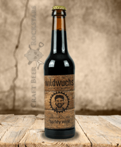 wildwuchs-barley-wine-hamburg-craft-beer-rockstars-hl