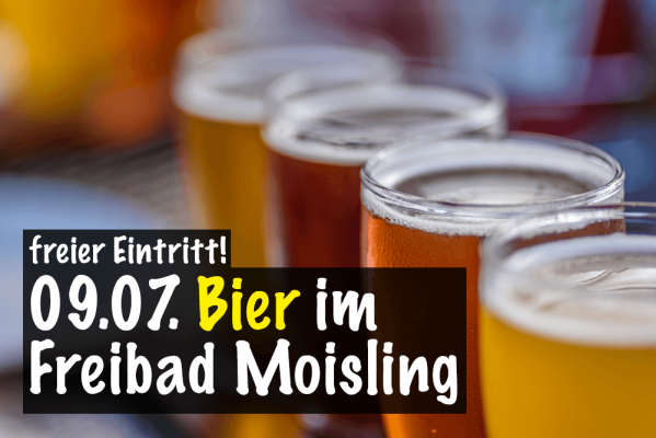 Bier-im-bad-moisling-craft-beer-rockstars
