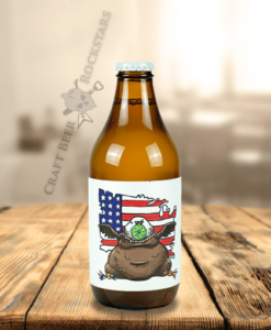 Brewski-50-states-of-freedom-craft-beer-rockstars2