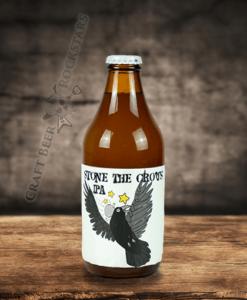 Brewski-Stone-the-crows-ipa-craft-beer-rockstars