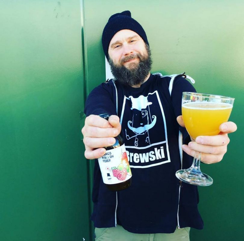 Brewski-facebook1-craft-beer-rockstars
