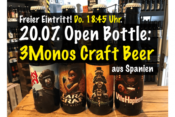 Openbottle-3monos-craft-beer-rockstars2
