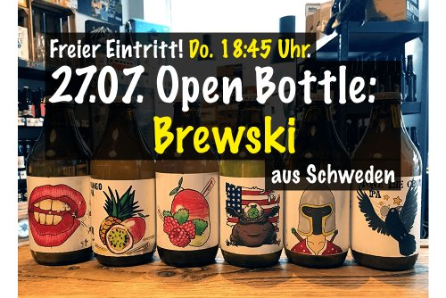 Open-bottle-brewski
