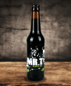 buddelship-mr-t-black-ipa-hamburg-craft-beer-rockstars2