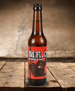 buddelship-mr.-o-double-ipa-hamburg-craft-beer-rockstars