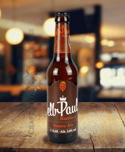 elbPaul-brown-ale-hamburg-craft-beer-rockstars-db