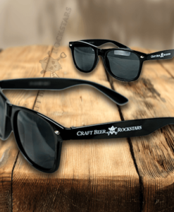 Craft-beer-rocktars-sonnenbrille4