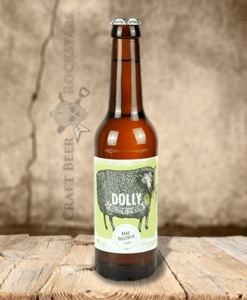 Braukollektiv-dolly-ipa-freiburg-craft-beer-rockstars