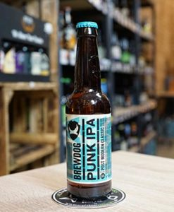 BrewDog-punk-ipa-schottland-craft-beer-rockstars2
