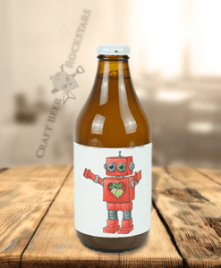 Brewski-red-robot-ipa-craft-beer-rockstars