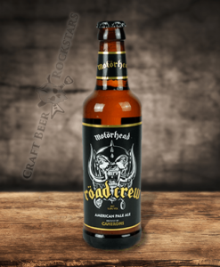 Motorhead-road-crew-Pale-ale-craft-beer-rockstars