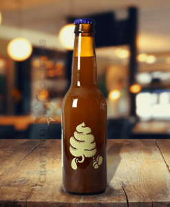 Omnipollo-Lemon-Meringue-Ice-Cream-Pie-craft-beer-rockstars