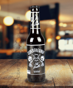 SUPERFREUNDE_old-school-ale-altbier_berlin-craft-beer-rockstars