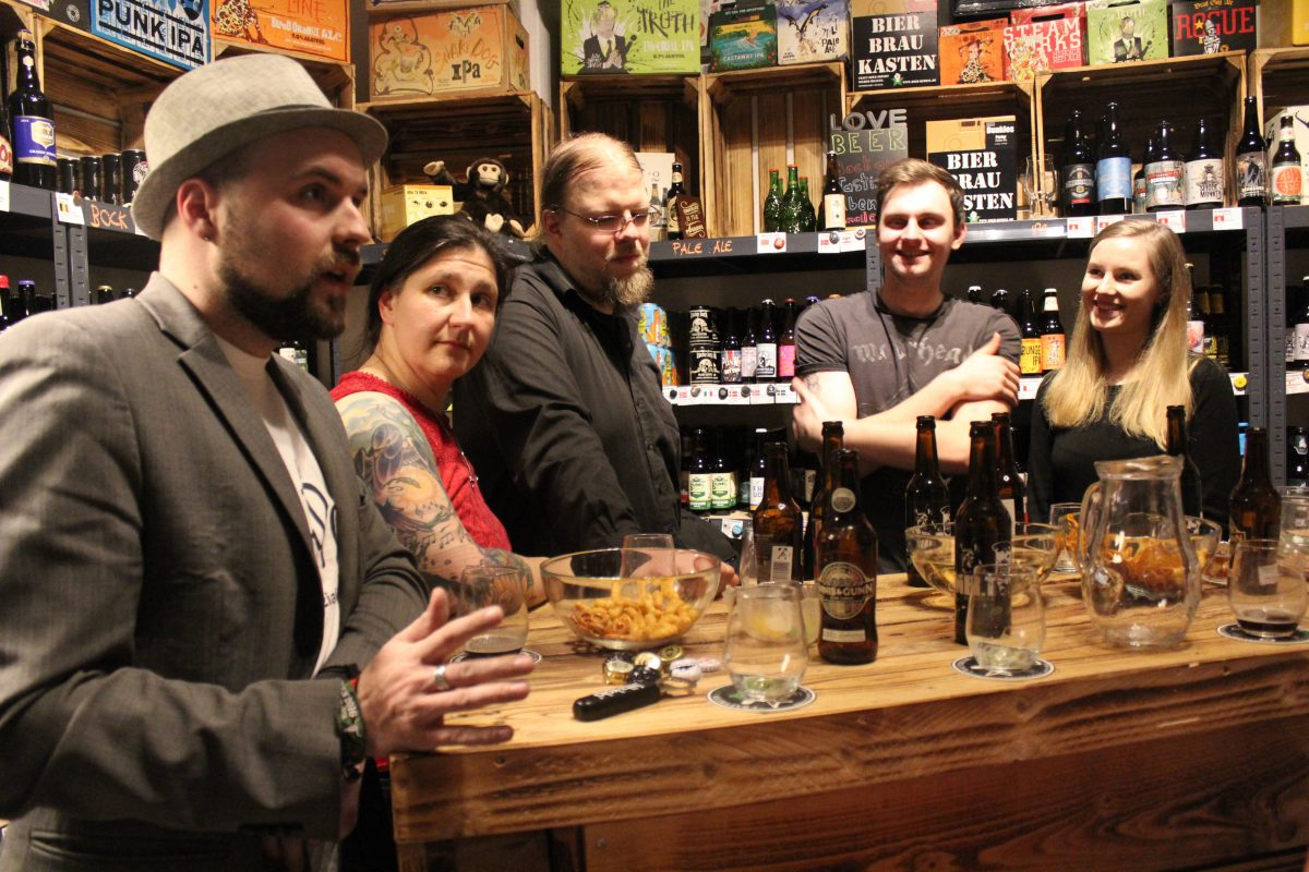 Biertasting-craft-beer-rockstars2