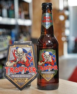 iron-maiden-trooper-ale-craft-beer-rockstars2