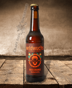 wildwuchs-bock-orange2-hamburg-craft-beer-rockstars-hl