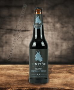 Einstoek-Toasted-Porter-2-Island-Craft-beer-rockstars