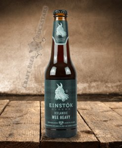 Einstoek-Wee-heavy-Island-Craft-beer-rockstars