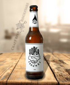 SUPERFREUNDE_GPA_Golden_Pale_Ale_FLASCHE