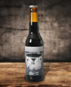 Lervig-sippin-into-darkness-2-norwegen-craft-beer-rockstars
