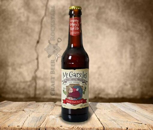 McGargles-Granny-Marys-Red-Ale-Irland-craft-beer-rockstars