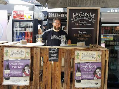 McGargles-facebook1-Irland-craft-beer-rockstars