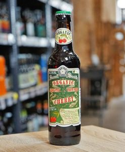 Samuel-smith-organic-cherry-craft-beer-rocktars2