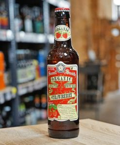 Samuel-smith-organic-strawberry-craft-beer-rocktars2