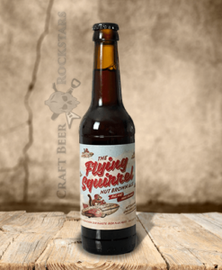 ratsherrn-flying-squirrel-brown-ale-hamburg1-craft-beer-rockstars
