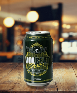 ratsherrn-volbeat-beer-ratsherrn-hamburg2-craft-beer-rockstars