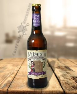 McGargles-Cousin-Rosies-Pale-Ale-Irland-craft-beer-rockstars