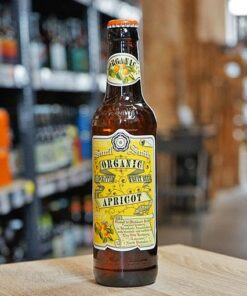 Samuel-smith-organic-apricot-craft-beer-rocktars2