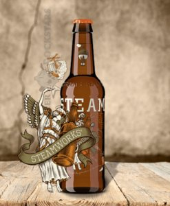 steamworks-white-angel-ipa-craftbeerrockstars