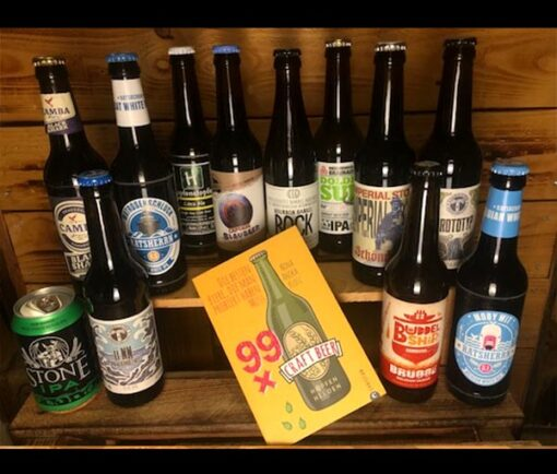 99x-craft-beer_rockstars_bier-buch1