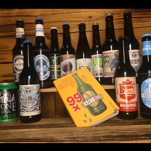 99x-craft-beer_rockstars_bier-buch2
