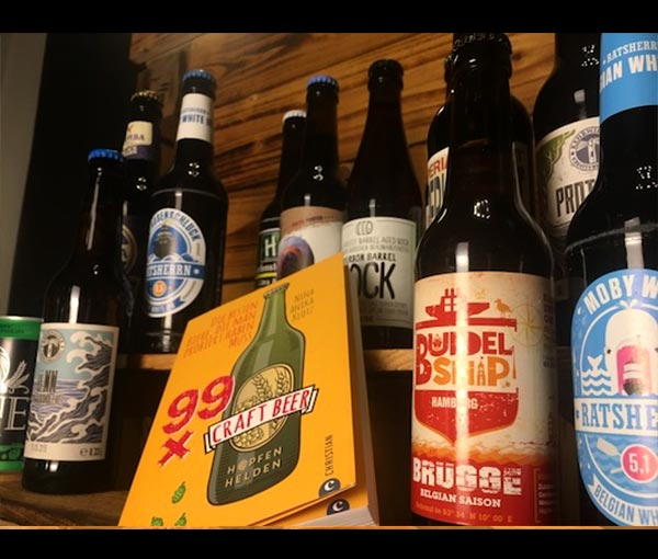 99x-craft-beer_rockstars_bier-buch4