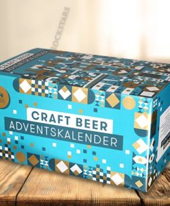 Bier_Adventskalender_craft_beer_rockstars3