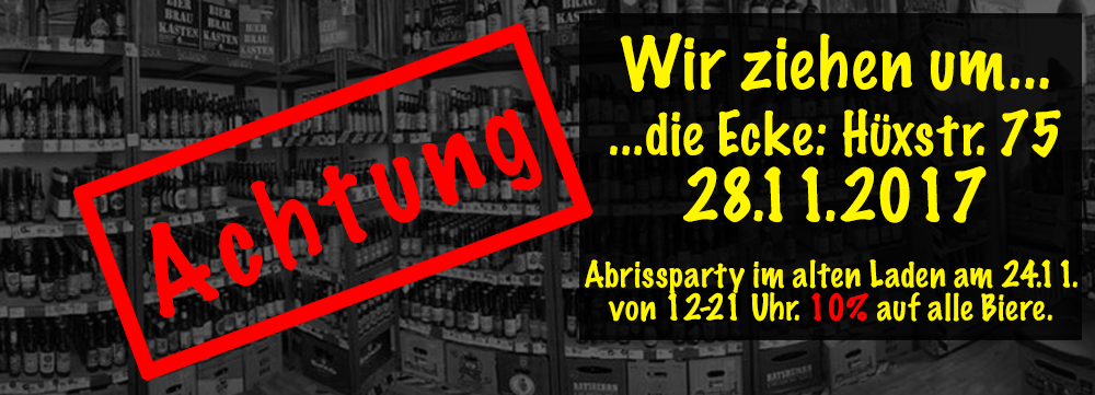 umzug-craft-beer-rockstars-hüx-75